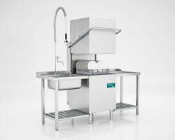 Opvaskemaskine Ackermann HGS 530-16728
