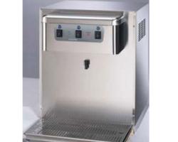 Vandkøler Cosmetal 65-13022