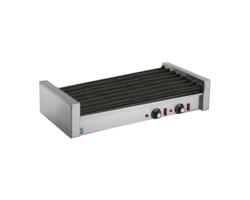 Rullegrill GL8 650 mm 2T-0