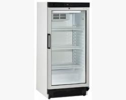 Flaskekøleskab FS1220-0