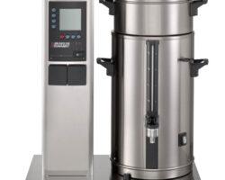 Kaffemaskine Bonamat B10 L/R bordmodel-0