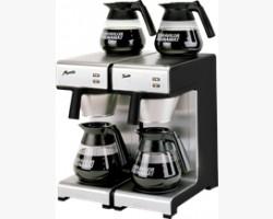 Kaffemaskine Bonamat Mondo Twin