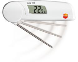 Testo T103 termometer