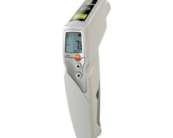 TermometerT831 laserpoint-0