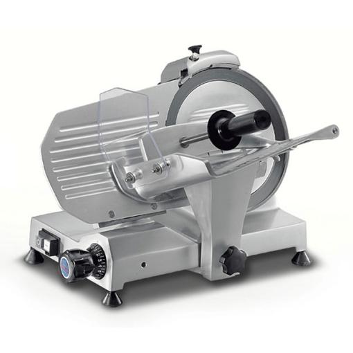 Pålægsmaskine Mirra 250C