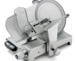 Pålægsmaskine Canova 300