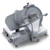 Canova 300 Pålægsmaskine