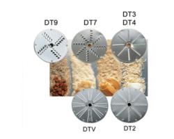 Skæreskive DT7