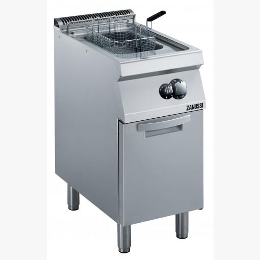 zanussi friture gulvmodel 7 liter