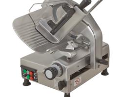Pålægsmaskine Omas GL30 E-12937