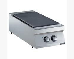 Zanussi kogebord EL masseplade 5,0 kw-0