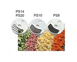 Skæreskive PS8