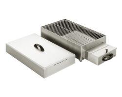 Rygekasse ROL 400 x 600 FM2-15001