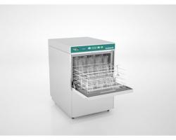 Glasopvasker UGS 440