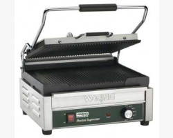 Klemgrill