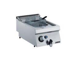 Zanussi friture 7 liter elektrisk bordmodel-0