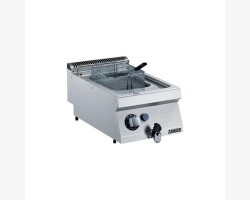 Zanussi friture 12 liter elektrisk bordmodel-0