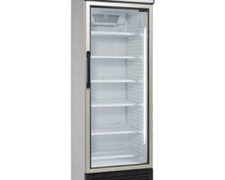 Displaykøleskab FSC1450-0