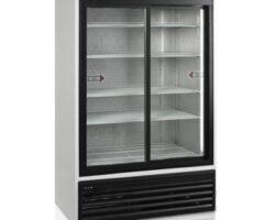 Displaykøleskab FSC1950S-0