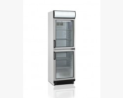 Displaykøleskab FSC2380-0