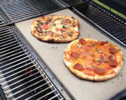 pizzabagesten