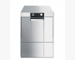 SMEG opvaskemaskine CW520D-1