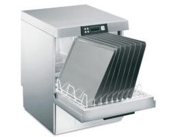 SMEG Grovopvasker CW526D
