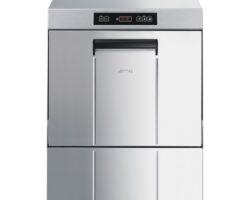 smeg opvaskemaskine UD505D