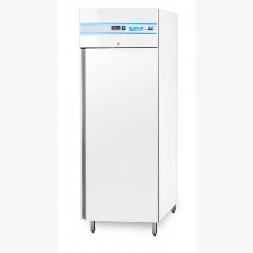 hvidt køleskab professionelt