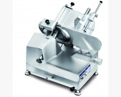 Pålægsmaskine Super Start Auto SBR 300 S-0
