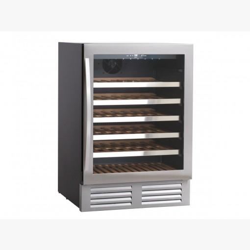 vinkøleskab WK810