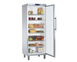 liebherr lagerkøleskab gkv6460