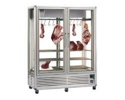Modningsskab Meat 1150