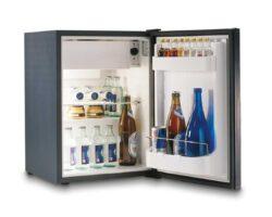 minikøleskab minibar
