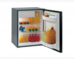 minibar - minikøleskab