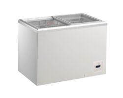 Køleboks K 300 S - 301 liter-0