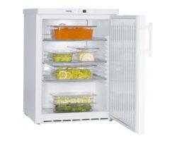 Køleskab Lager Liebherr FKUv 1610