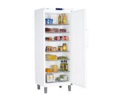 Køleskab Lager Liebherr GKv 6410