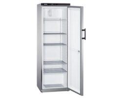Køleskab Lager Liebherr GKvesf 4145