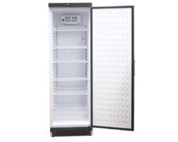 Køleskab Lager Liebherr SDU 1375