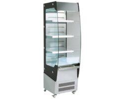 kølereol 220 liter