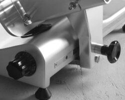 Profi Line 250 - Pålægsmaskine-16147