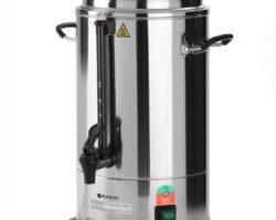 kaffemaskine 6 liter