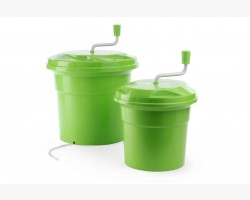 Salatslynge 25 liter-16386