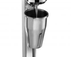 Milkshaker 500 ml-0