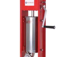 Pølsestopper 5 liter - Kitchen Line-0