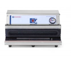 Vakuum pakkemaskine 350 mm - Profi Line-16278