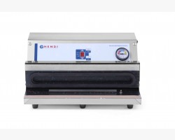 Vakuum pakkemaskine 400 mm - Profi Line-16280