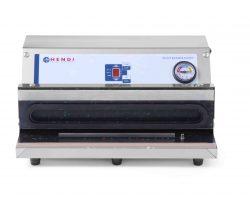 Vakuum pakkemaskine 500 mm - Profi Line-16282