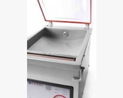 Vakuum kammer pakkemaskine 260 mm - Profi Line-16285